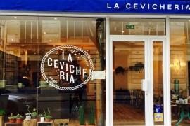 la-cevicheria-paris-montorgueil-ceviche