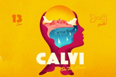 Festival-Calvi-On-the-Rocks-Rad-visuel