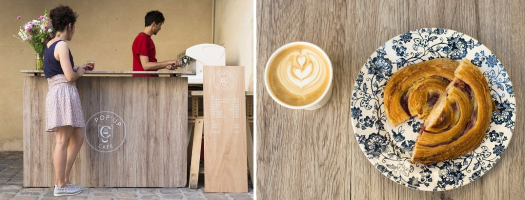 Pop-Up-Café-Coffee-shop-éphémère-été-Paris-