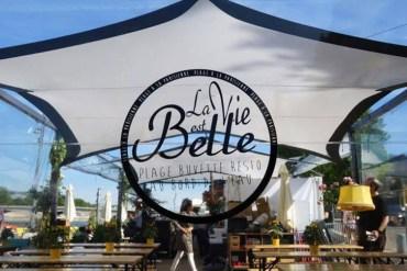 la-vie-est-belle-terrasse-bar-lieu-éphémère-paris