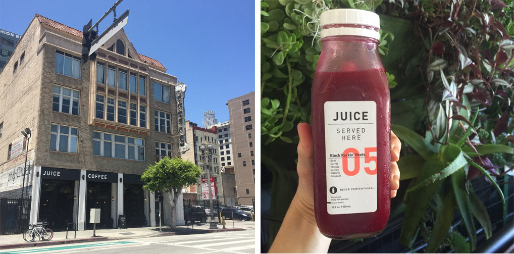 Juice-Served-Here-Downtown-Los-Angeles