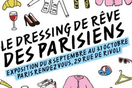 Le-dressing-de-rêve-des-parisiens-expo-guide-livre-l'exception-3