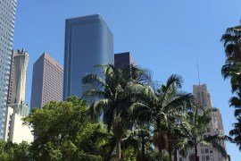 Los-Angeles-Downtown-Silver-Lake-City-guide-bonnes-adresses