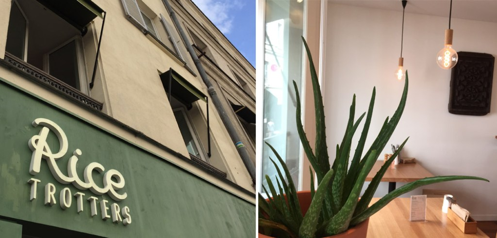 Rice-Trotters-22-rue-du-colisée-paris-8e-adresse-sans-gluten