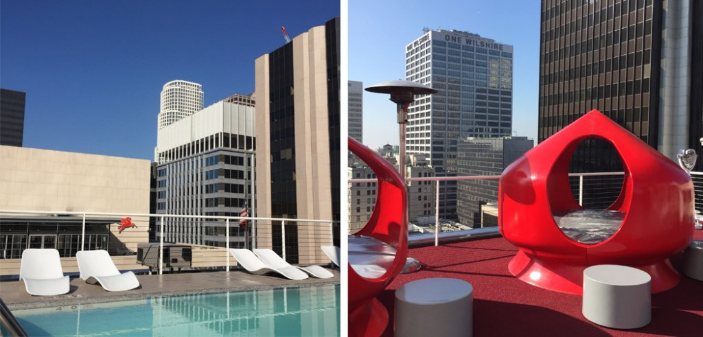 The-Standard-Hotel-Downtown-Los-Angeles-Rooftop