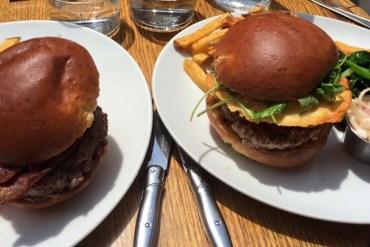 bon-burger-la-maison-mère-4-rue-de-navarin-paris
