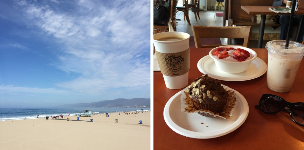 breakfast-coffee-shop-abbot-kinney-venice-beach-los-angeles
