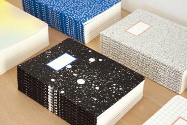 oelwein-jolis-carnets-cahiers-papeterie-paris