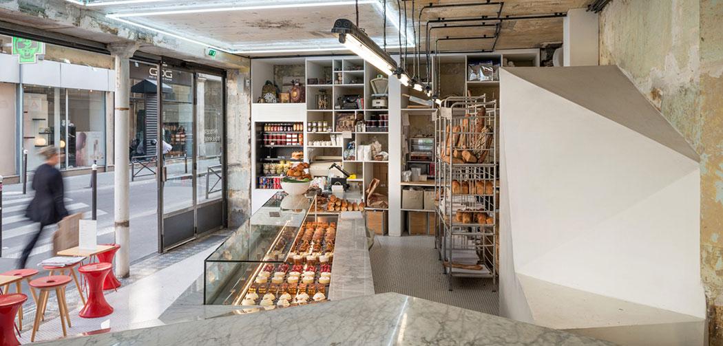 boulangerie-patisserie-liberté-150-rue-de-ménilmontant-rue-des-vinaigriers-paris