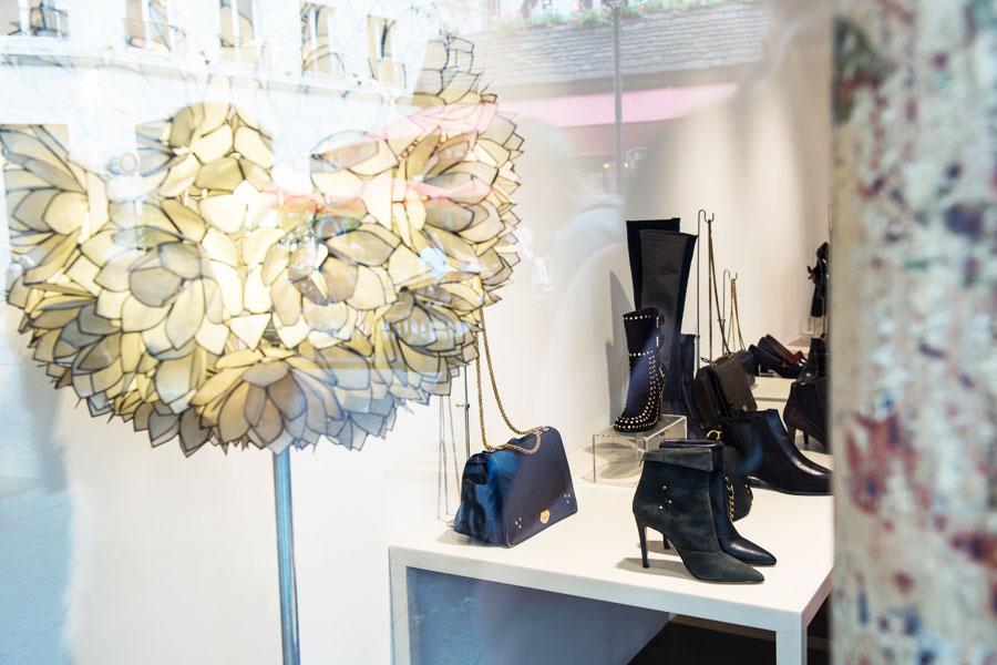 boutique-accessoires-créateurs-58m-58-rue-montmartre-paris