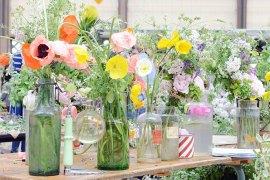 l-epicierie-vegetale-flowerness-blooms-fleurs-livraison-a-domicile-paris