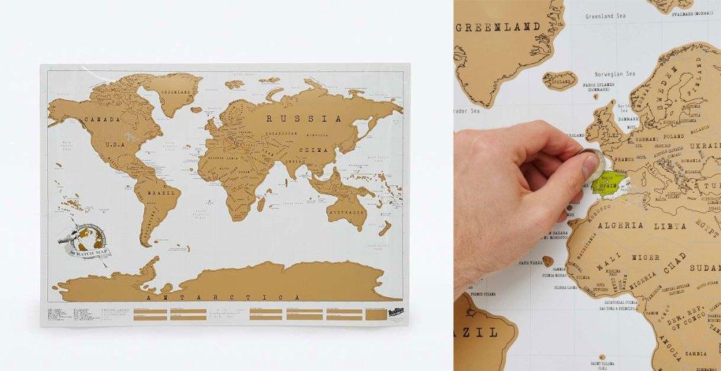 carte-monde-a-gratter-affiche-murale-