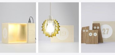 designerbox-deco-design-inspirations-idée-cadeau