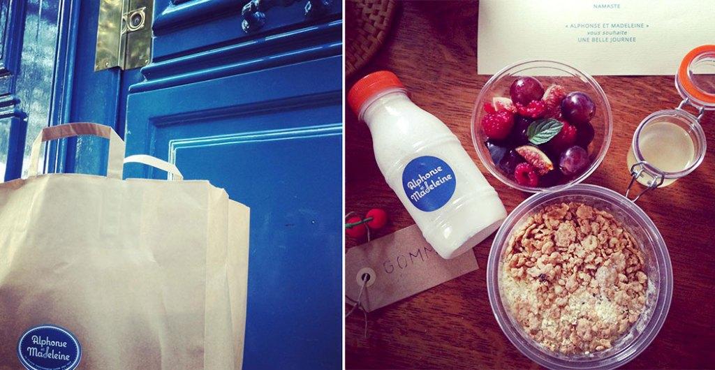 livraison-petit-déjeuner-à-domicile-alphonse-et-madeleine-paris