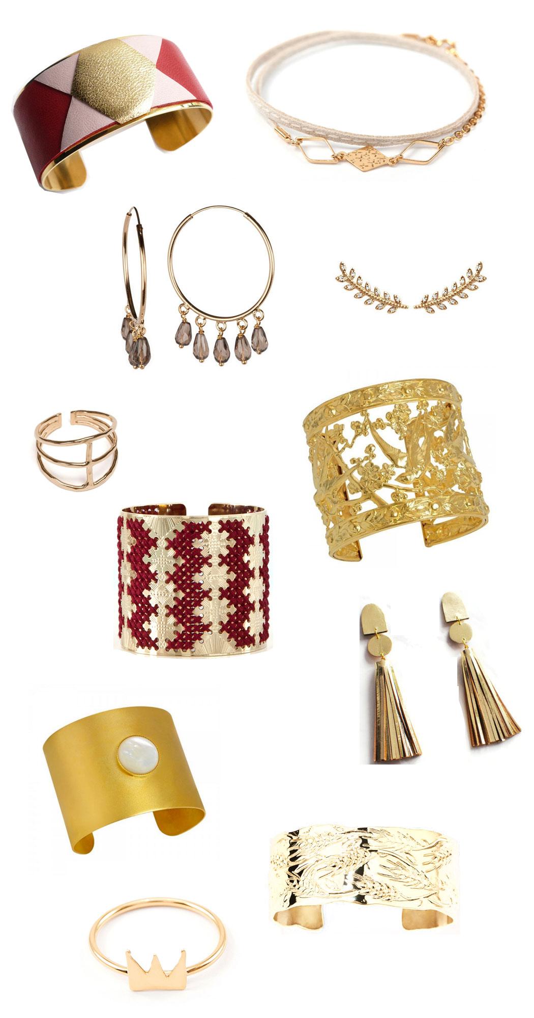 Idées-cadeaux-bijoux-paris