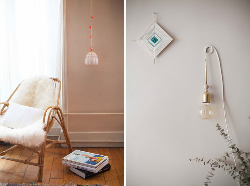 lampes-baladeuse-vintage-tissage-vanity-boum