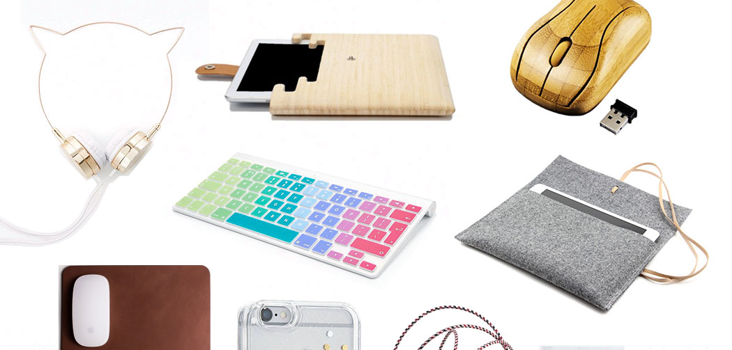 Idees,cadeaux,geek,chic,noel