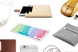 Idees-cadeaux-geek-chic-noel
