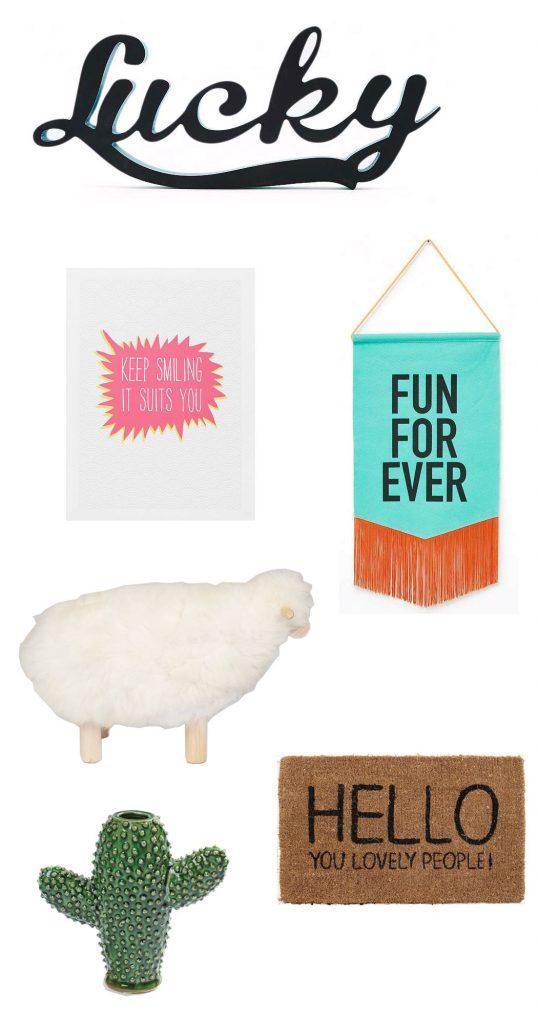 Shopping-idées-cadeaux-déco-35-euros