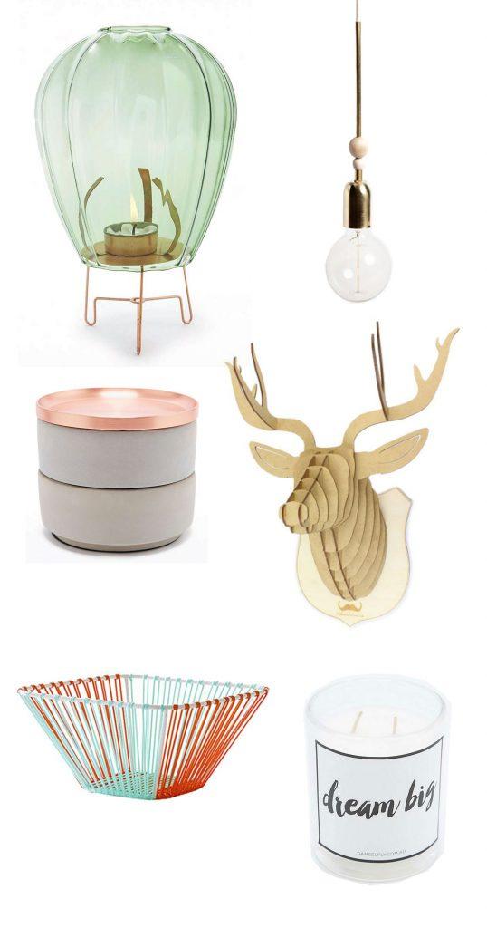 Shopping-idées-cadeaux-déco-50-euros