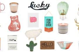 Shopping-idées-cadeaux-déco-design-bois-messages