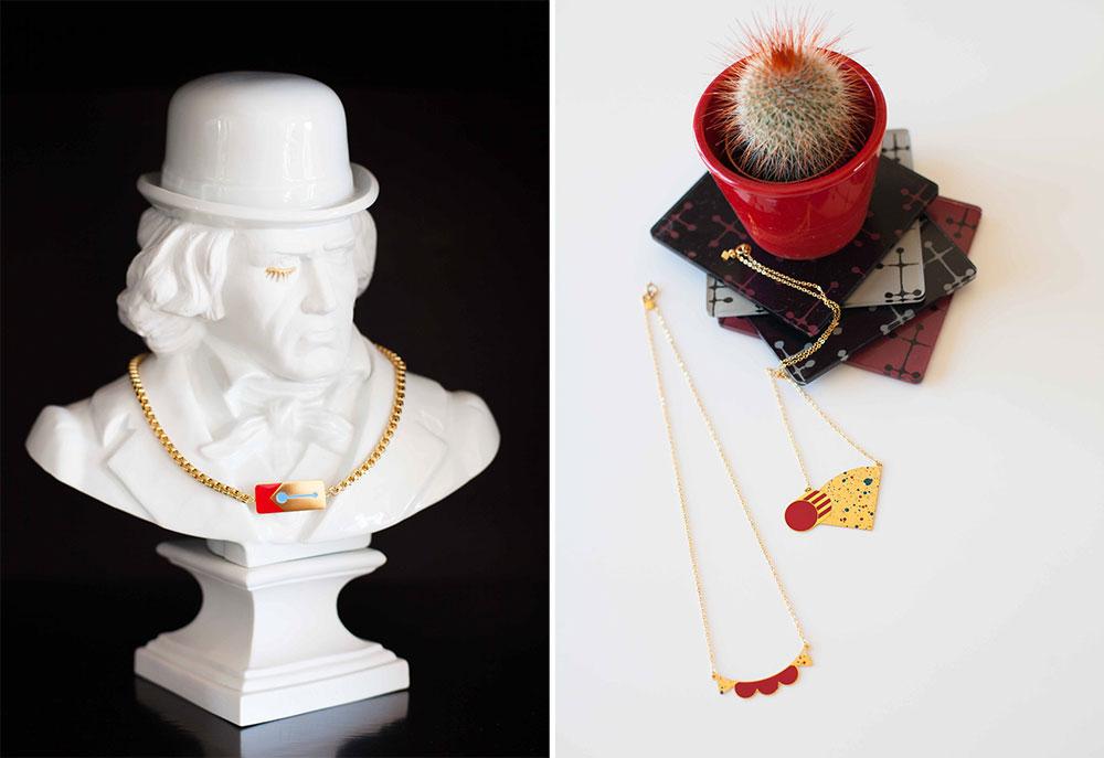 alphabeta-bijoux-collier-bracelets-paris-buste-orange-mecanique-beethoven