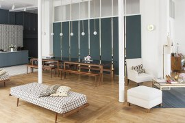 l'appartement-sezane-mode-deco-lifestyle-rue-saint-fiacre-paris