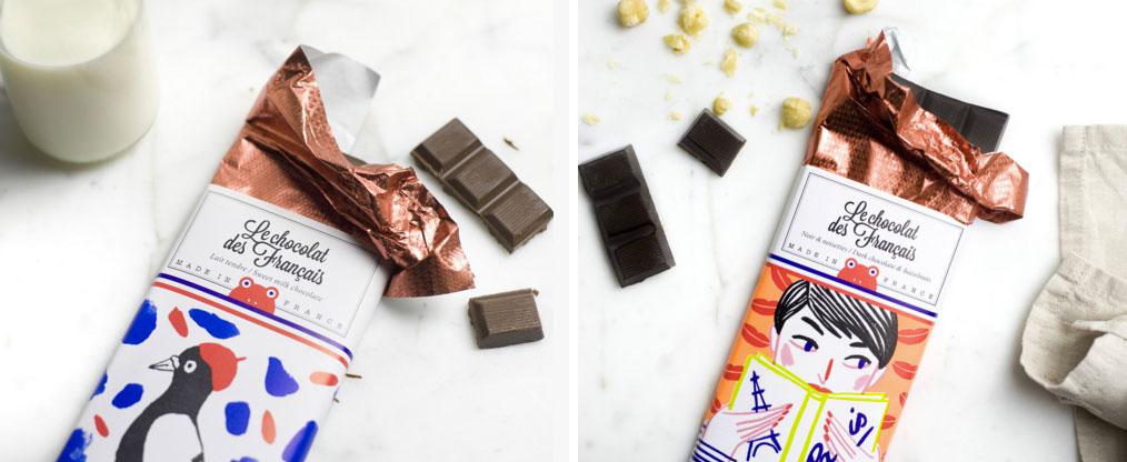 le-chocolat-des-francais-illustrations-paris-arty