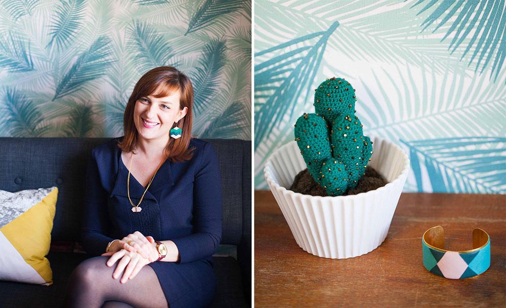 lheure-dete-juliane-bijoux-accessoires-cuir-creatrice-made-in-paris-cactus
