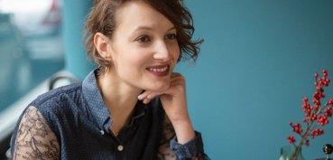 Claire-fondatrice-nubio-la-detox-a-paris-cure-de-jus-presses-a-froid