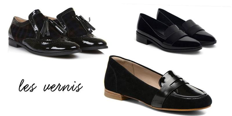 Mocassins-classiques-minimalistes-cuir-noir-verni
