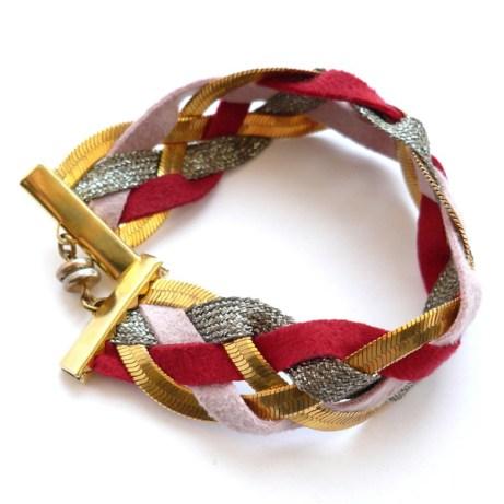 bracelet_GR_large_8_grande