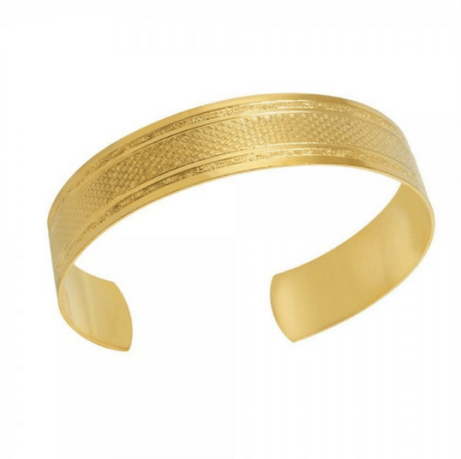 bracelet_emma_4_crosses_grande