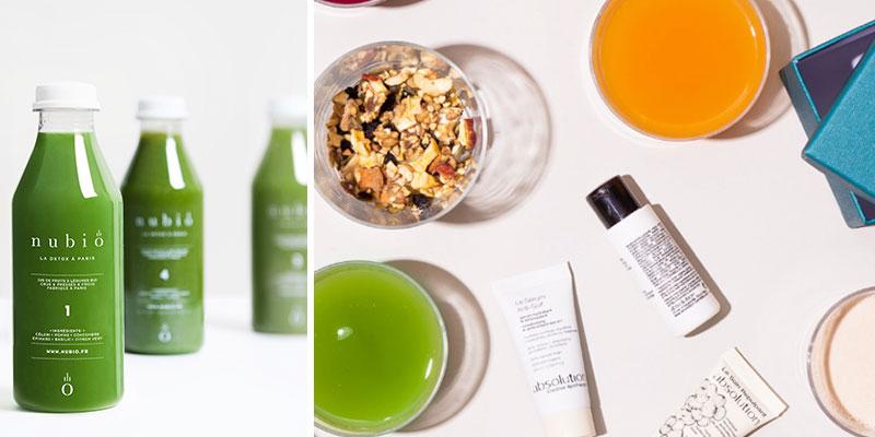 cure-detox-jus-repas-bio-healthy-livraison-a-domicile-nubio-detox