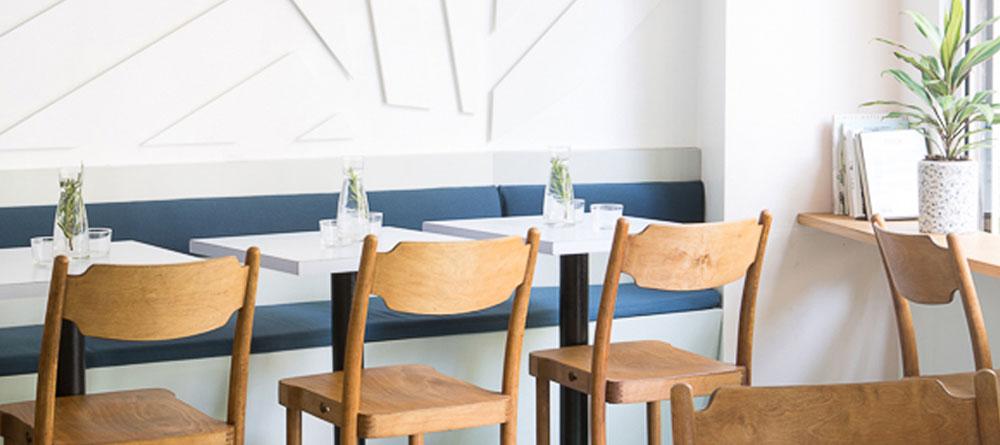 hobbes-restaurant-deco-cantine-bio-healthy-sans-gluten-vegan-paris-19e-avenue-simon-bolivar