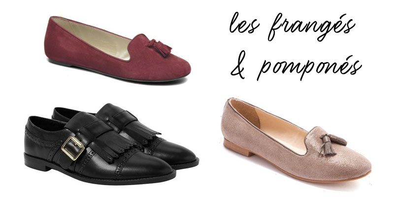 mocassins-slippers-cuir-vernis-franges-shoes