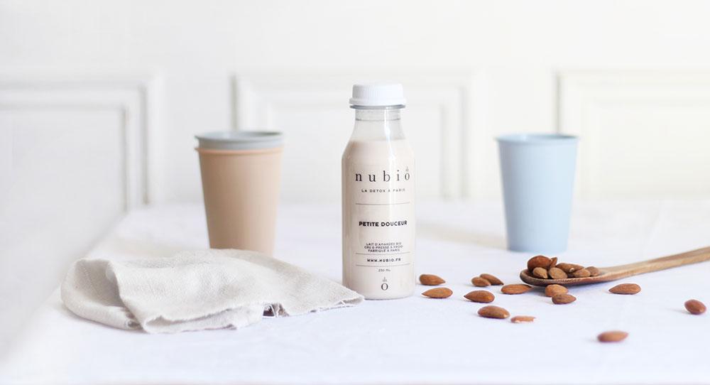 photo-detox-nubio-lait-d-amande-pause-gouter-healthy2