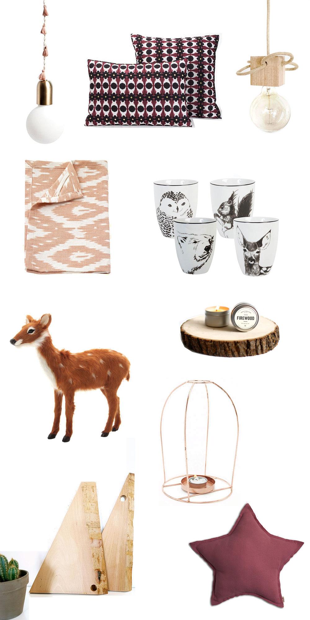 soldes-objets-deco-bougies-mugs-coussins-lampes-suspensions-bois-vanity-boum