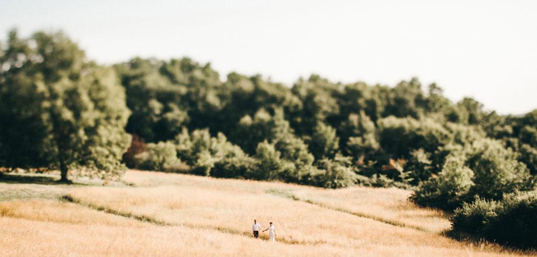 MN-mariage-sud-ouest-la-seinographe-fabien-courmont