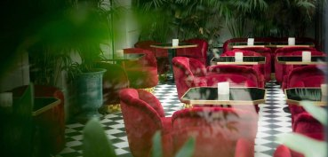 bar-cocktails-salon-de-the-le-tres-particulier-hotel-montmartre-bar-cache-paris