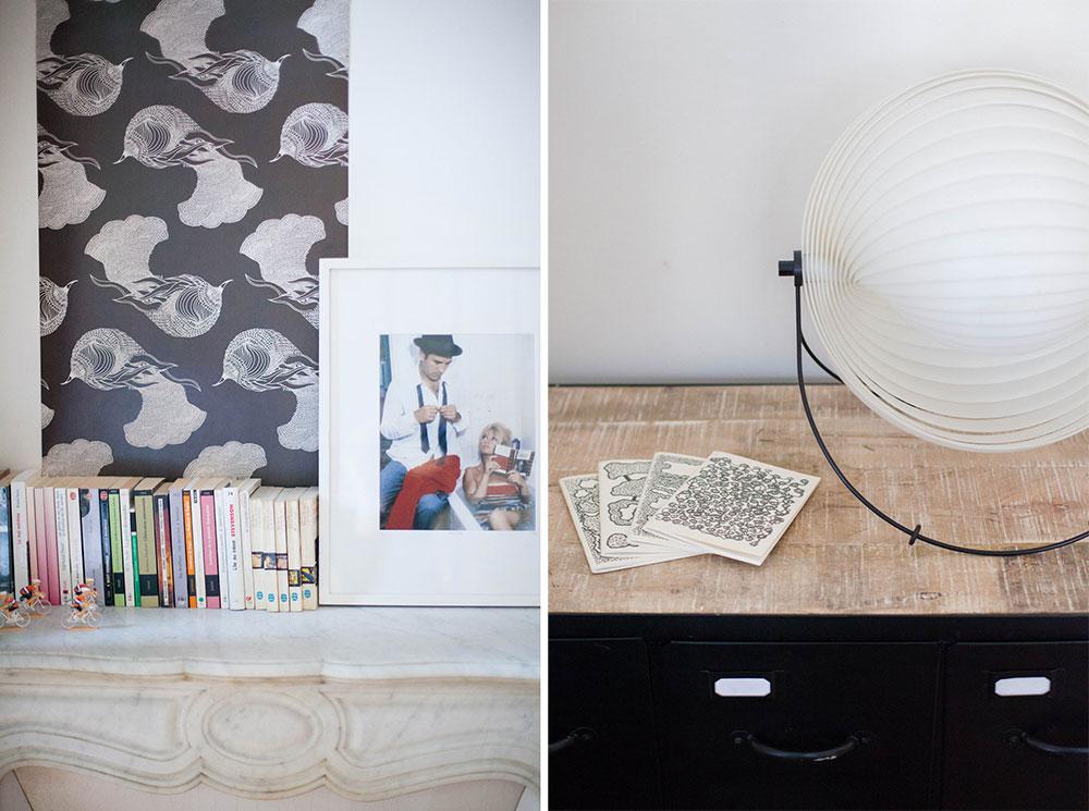 jolie-papeterie-paris-papier-peint-atelier-mouti-carnet-cahier-motif-exclusif