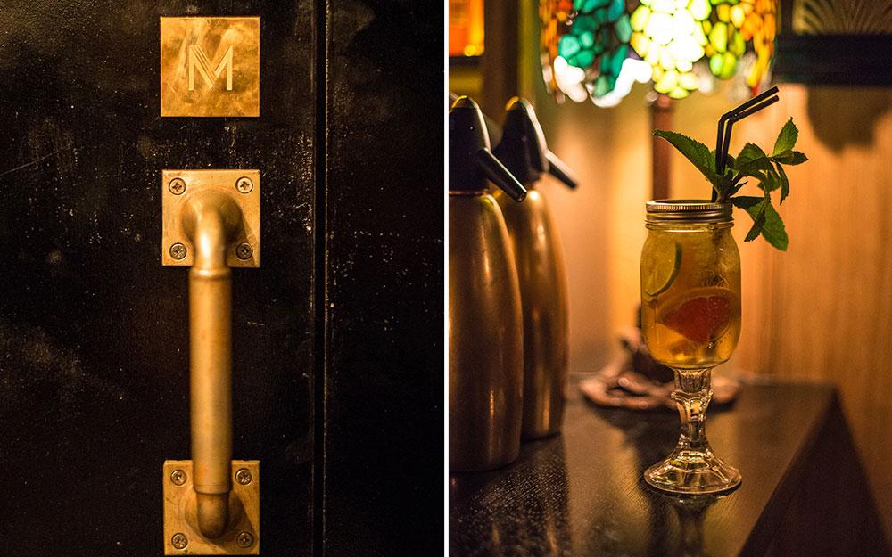 paris-bars-caches-moonshiner-hotel-bar-a-cocktails