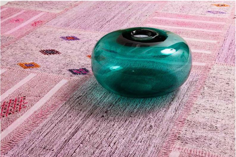tapis-patchwork-kilim-turquie-artisan-pas-cher-sukhi
