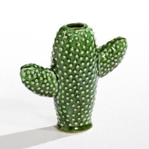 vase deco cactus am pm