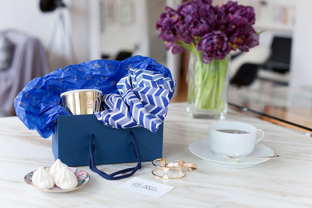 Conciergerie-cadeau-arty-dandy-boutique-mode-deco-paris-saint-germain