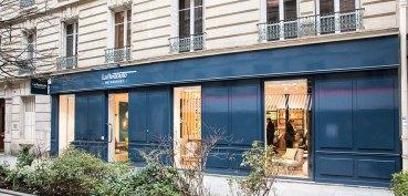 boutique-la-redoute-interieurs-deco-paris