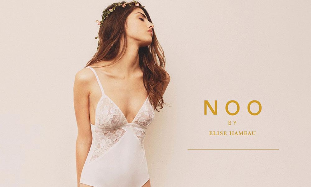 collab-collection-capsule-noo-underwear-elise-hameau-mariage-jolie-lingerie2