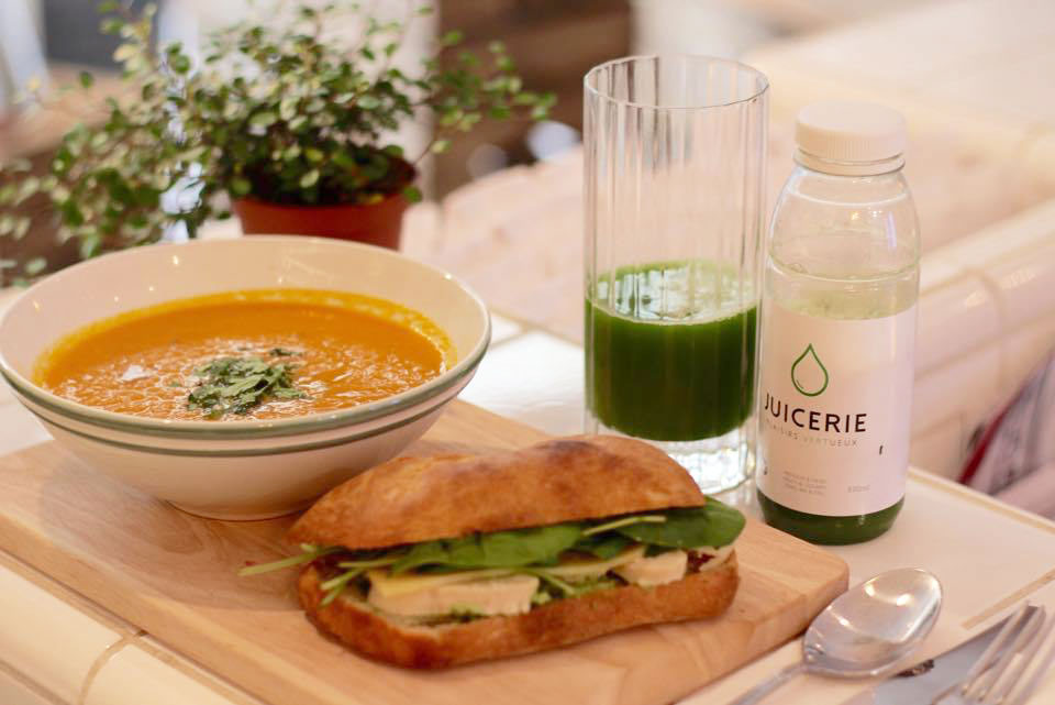 la-juicerie-bonne-adresse-dejeuner-healthy