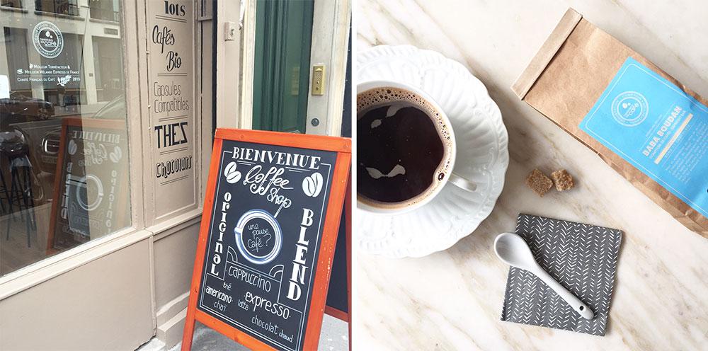 baba-boudan-coffee-shop-rive-gauche-jardin-du-luxembourg-paris-2