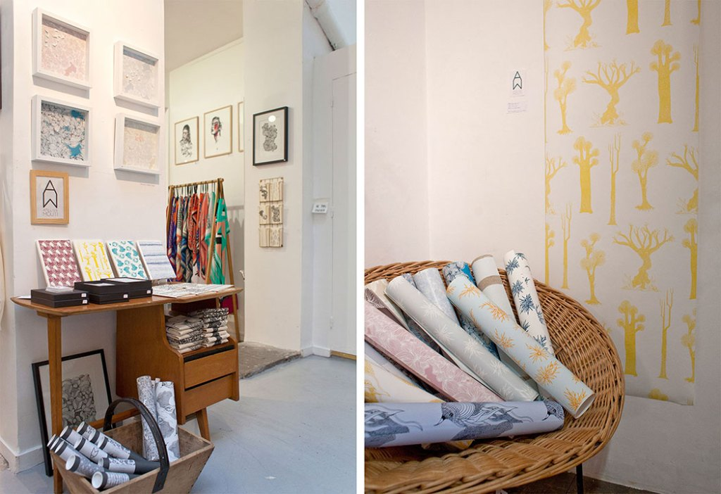 10-AtelierMouti-papeterie-vente-ephemere-la-seinographe-paris-BD